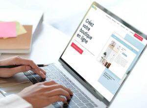 Mon avis sur WiziShop : la solution e-commerce idéale ?