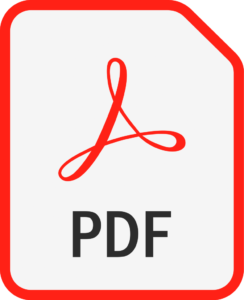Télécharger ce guide au format PDF