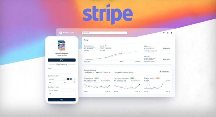 stripe france paiement en ligne