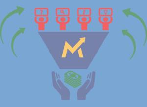 Marketing Automation : une stratégie puissante pour décupler ses revenus