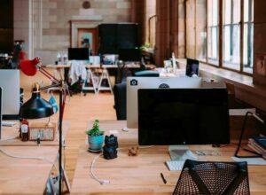 SEOLinks : une plateforme de netlinking pour agence et consultant SEO