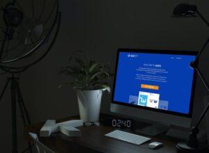 AdSpy : le meilleur outil pour espionner les publicités Facebook ?