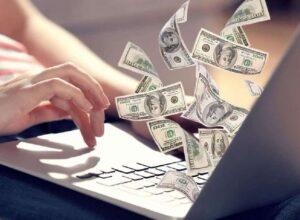 Combien peut-on gagner avec les sites de niche ?