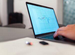 Comment monitorer ses sites en temps réel et gratuitement