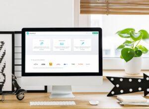 Soumettre : la plateforme de netlinking pour tous